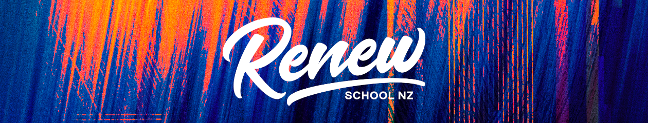 Renew School
